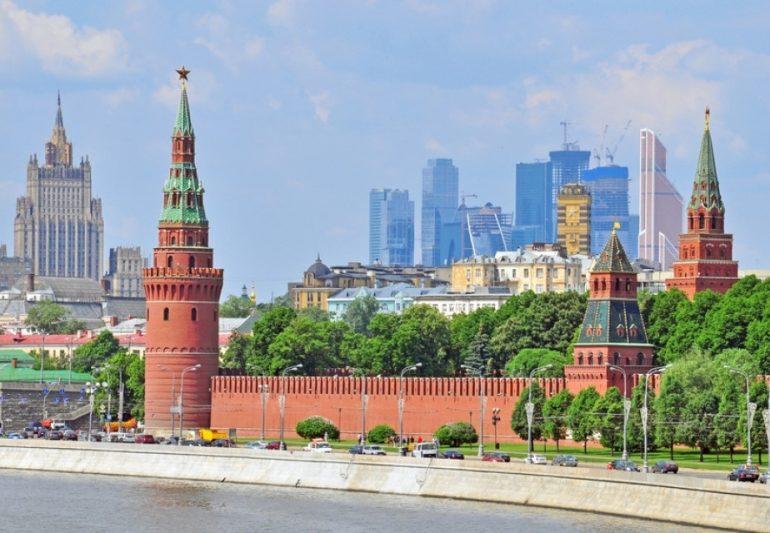 საქართველოს ეკონომიკური დამოკიდებულება რუსეთზე: ტენდენციები და საფრთხეები