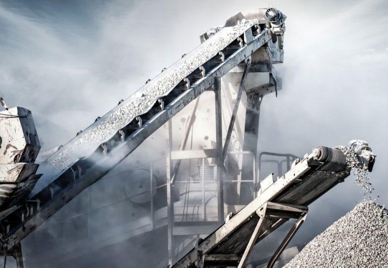 Çimento üreten en büyük şirketler