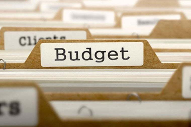 თებერვალში სახელმწიფო ბიუჯეტის საგადასახადო შემოსავლები 11.2 პროცენტით გაიზარდა