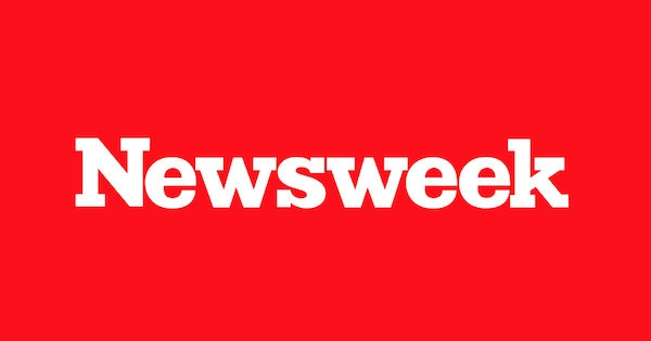 Letter to the Newsweek Editor: 'Russia Determined to Wield Power in Georgia'