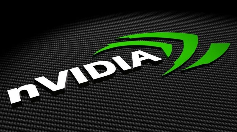 Nvidia is acquiring Arm for $40 billion - The Verge