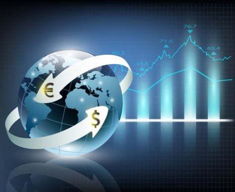 სექტემბერში ფულადი გზავნილები 33%-ით შემცირდა