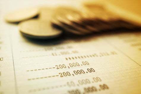 ივნისში კომერციული ბანკების მოგებამ 36 მილიონი ლარი შეადგინა