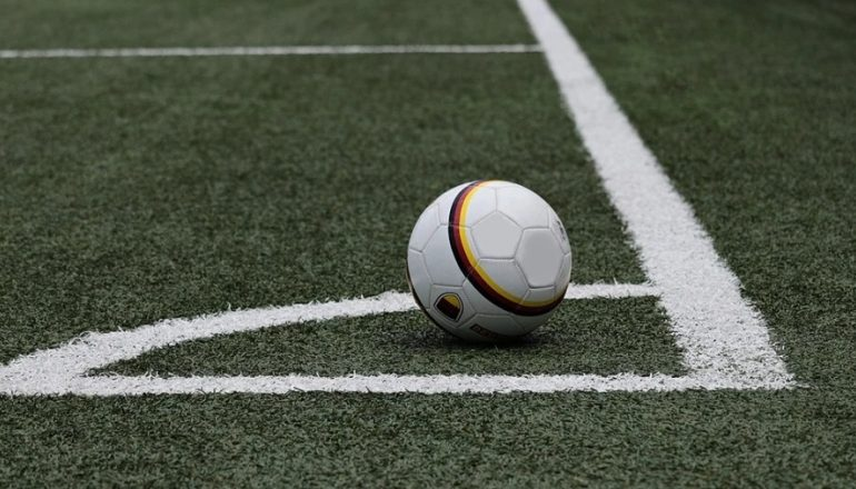 COVID-19 pandemic to cost football $14 billion this year, says FIFA