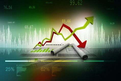 მაისში სამომხმარებლო პროდუქციაზე ფასები 0.4 პროცენტით შემცირდა