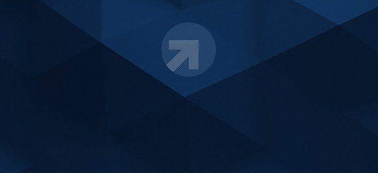 ფინანსურ-ტექნოლოგიური კომპანია Raisin-ის დეპოზიტებმა 20 მლრდ ევროს გადააჭარბა
