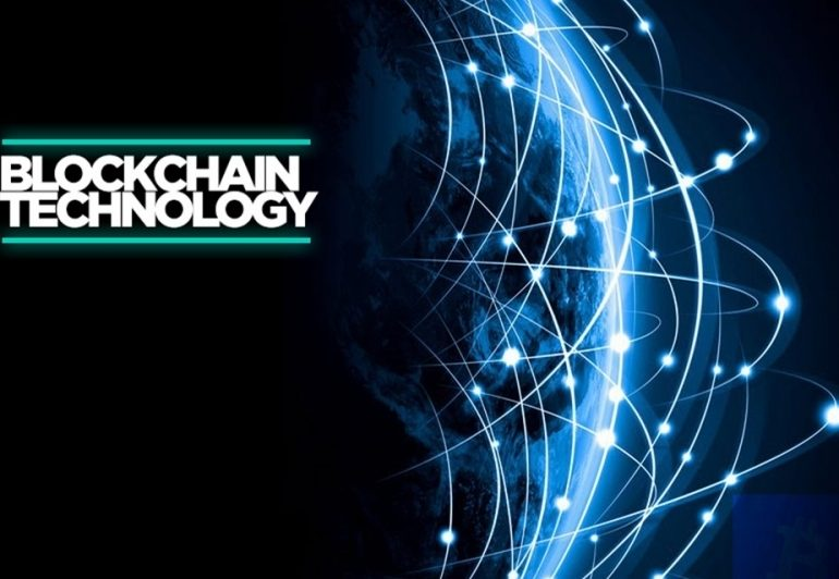 Blockchain means that any information stored on the network is protected from illegal manipulation