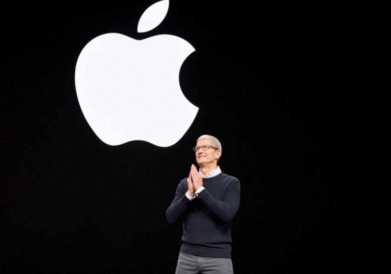 Apple-ის ახალი პროდუქტები – რა წარადგინა ტექნოლოგიურმა გიგანტმა?