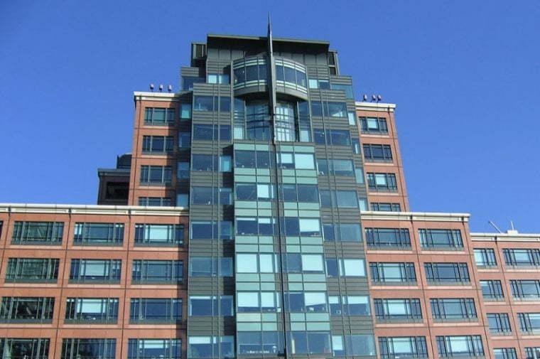 ЕБРР выпустит новые ценные бумаги, номинированные в лари
