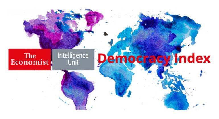 აფრიკის კონტინენტის 11 ყველაზე დემოკრატიული ქვეყანა