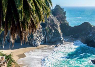 15 საუკეთესო სანაპირო ევროპაში