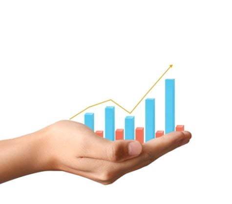 აგვისტოში საქართველოს ეკონომიკა 2.9 პროცენტით გაიზარდა