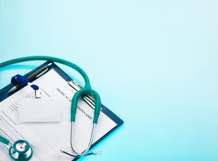 ჯანდაცვის სამინისტროს ხარჯების გეგმა იზრდება