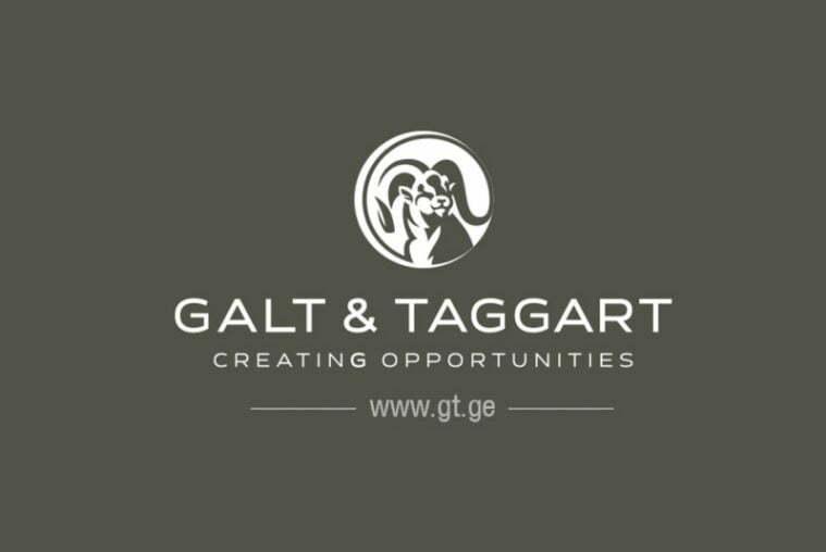 G&T-მა საუკეთესო საინვესტიციო ბანკის და საუკეთესო მრჩევლის წოდება მიიღო