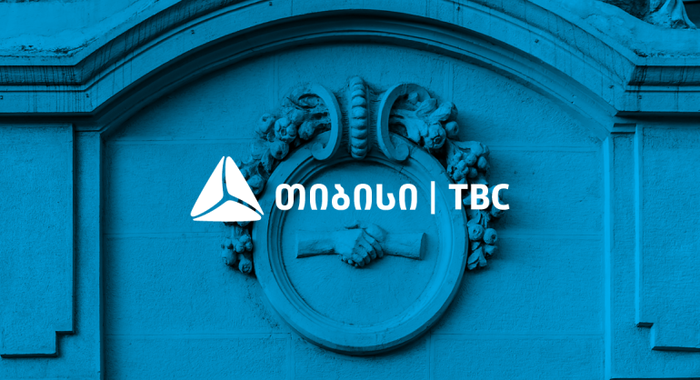 TBC Bank has appointed Jyrki Koskelo as a member and Chairman of the TBC Bank Supervisory Board