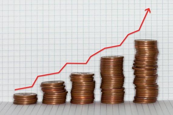 ფასები საქსტატის მონაცემებით 0.1%-ით, არაოფიციალურით - 10%-ით გაიზარდა