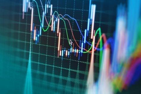 ივნისში სამომხმარებლო პროდუქციაზე ფასები 0.9 პროცენტით შემცირდა