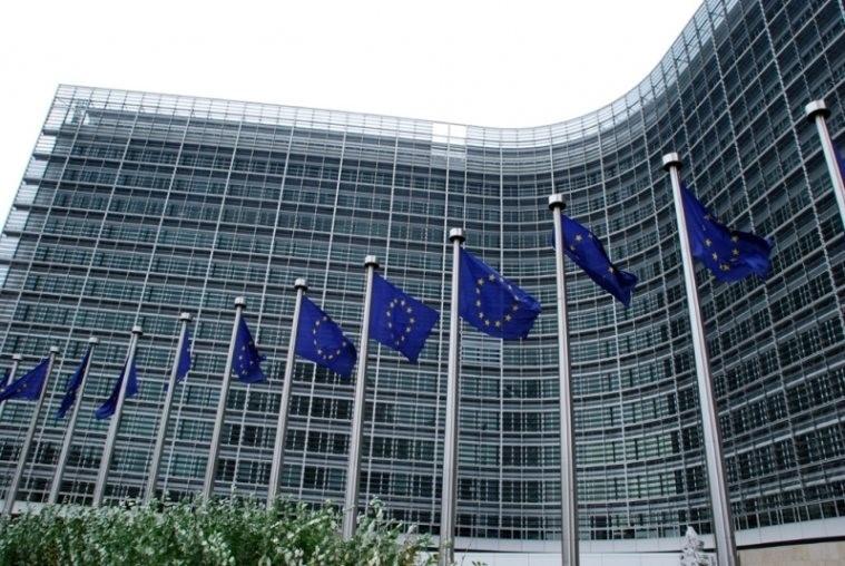 EU: Решение России насчет запрета полетов неоправдано и диспропорционально
