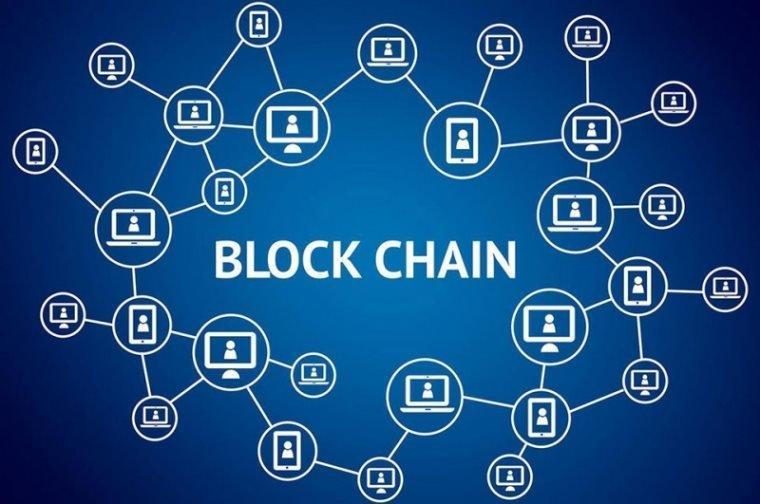 ADB: საქართველოში ბლოკჩეინ ტექნოლოგიის გამოყენებით, გამჭვირვალობა იზრდება