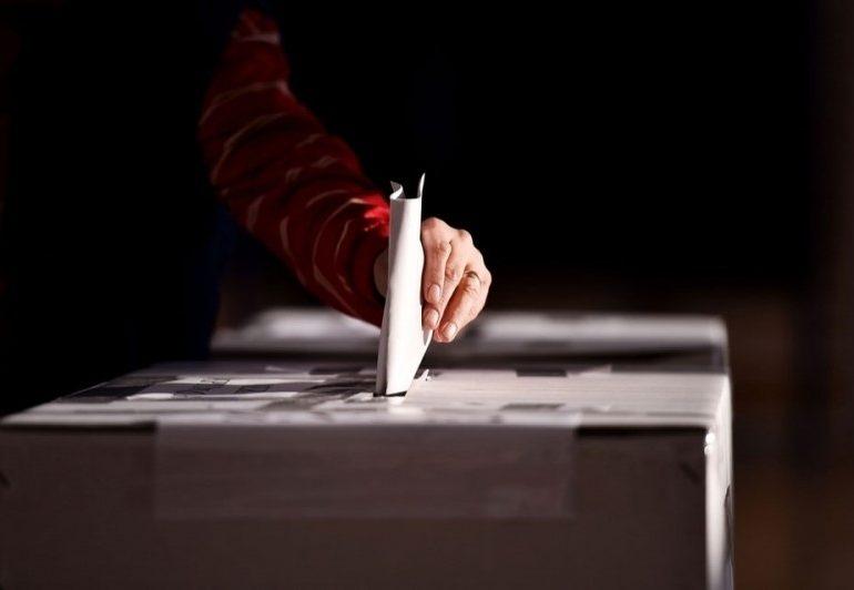 2020 წელს საპარლამენტო არჩევნები პროპორციული სისტემით ჩატარდება