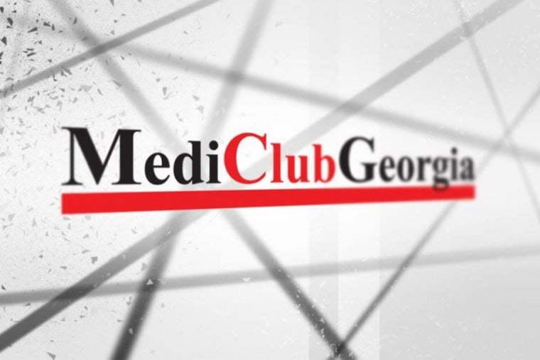 International accreditation of MediClubGeorgia according to JCI system