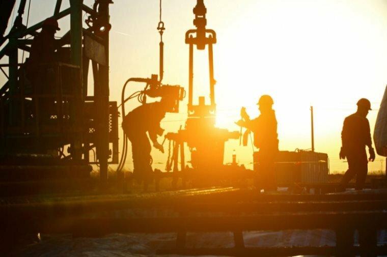 ზაფხულის შემდეგ ნავთობი 47 პროცენტით გაძვირდა