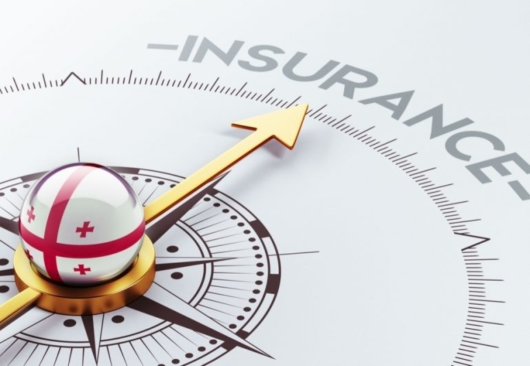 The income of insurance companies increase