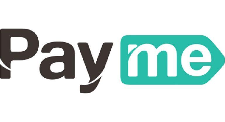 TBC უზბეკური Payme-ის აქციების საკონტროლო პაკეტს $5.5 მილიონად ყიდულობს