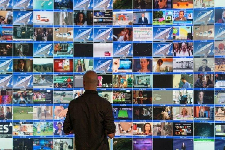 SES განაგრძობს ლიდერობას მაღალი გარჩევადობის ტელევიზიის განვითარებისათვის