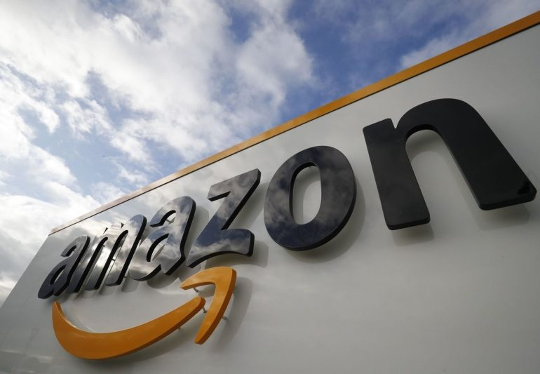 Amazon looks to open 1,500 small warehouses in U.S. suburbs: report