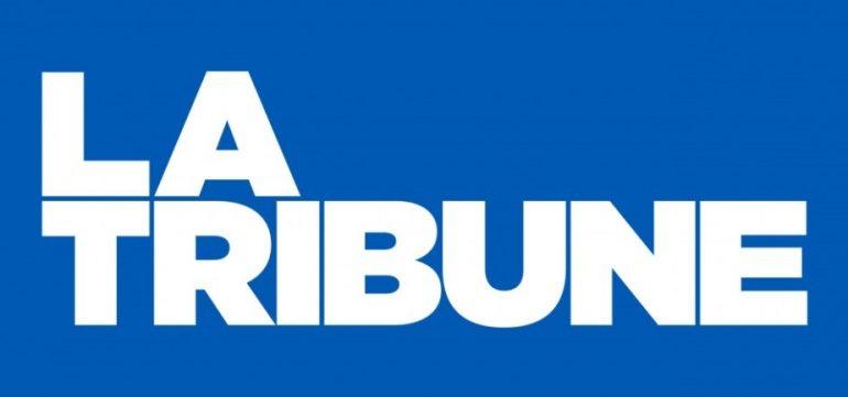 გეოპოლიტიკური ბრძოლა და ახალი ციფრული დერეფანის პროექტი - La Tribune-ის სტატია