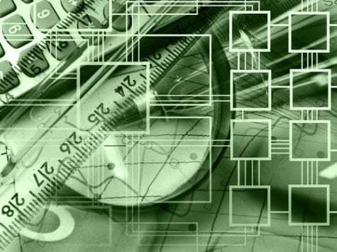 სექტემბერში კომერციული ბანკების მოგებამ 81 მილიონი ლარი შეადგინა