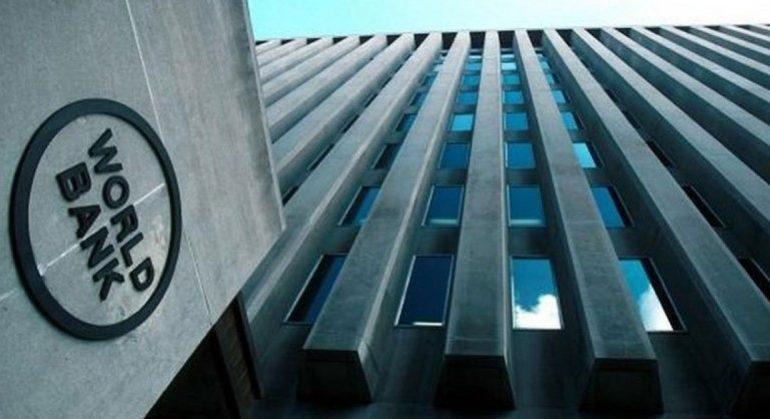 Dünya Bankası, Gürcistan'ın enerji sektörünü 62 milyon dolarla finanse edecek