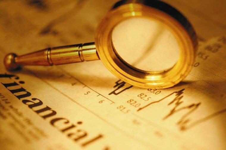 Расширяются права миноритарных акционеров