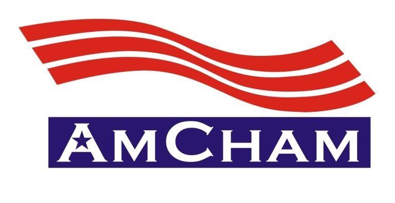 AmCham: საქართველო რჩება უსაფრთხო ქვეყნად ტურისტებისთვის და ბიზნესმენებისთვის
