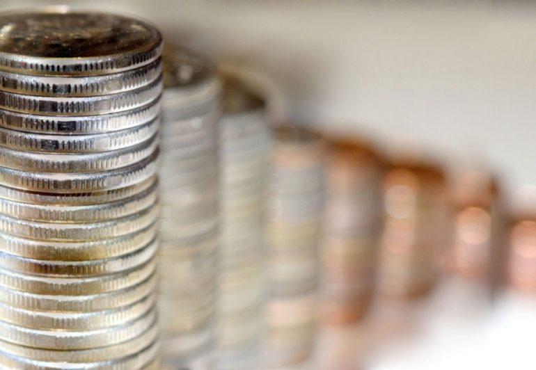 იანვარ-ივნისში ბიუჯეტის საგადასახადო შემოსავლები 8 პროცენტით გაიზარდა