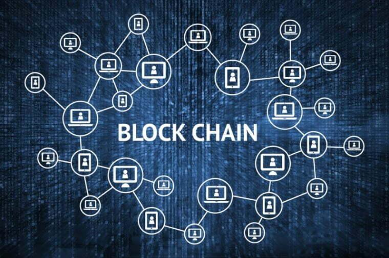 Великобритания тоже планирует использовать блокчейн технологию для регистрации земли