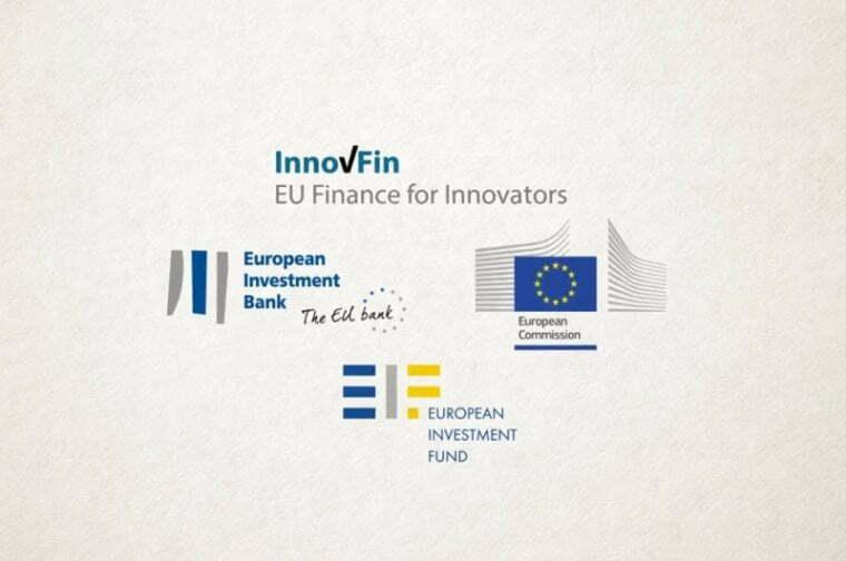 InnovFin - ევროპის საინვესტიციო ბანკის ბიზნესდაფინანსების პროგრამის სიაში საქართველოც შედის