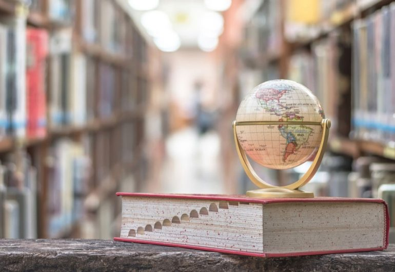 რომელი ქართული უნივერსიტეტები აკმაყოფილებენ საერთაშორისო სტანდარტებს?