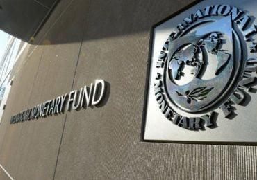 IMF-მა ევროკავშირის ქვეყნების ეკონომიკური ზრდის პროგნოზი გაზარდა, ამერიკის შეამცირა