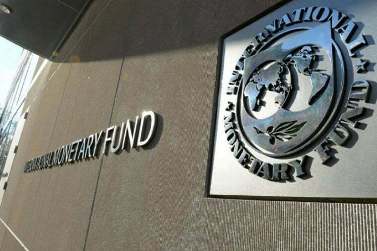 IMF-ი გლობალური ეკონომიკის აღდგენის აშკარა ნიშნებს ხედავს