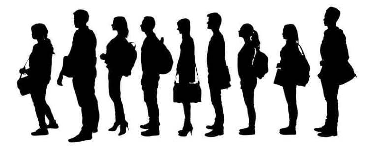 კერძო უნივერსიტეტების სტუდენტთა წილი იზრდება