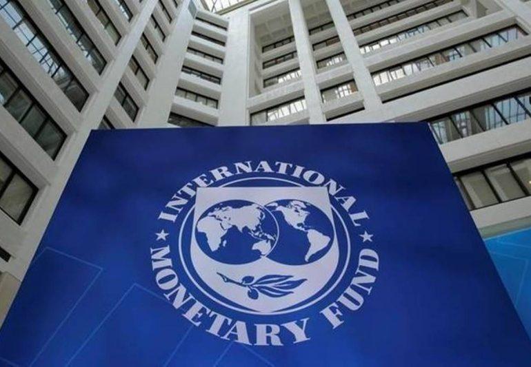 IMF-მა ეკონომიკური პროგნოზი განაახლა – რას ელოდებიან საქართველოსა და რეგიონის ქვეყნებში