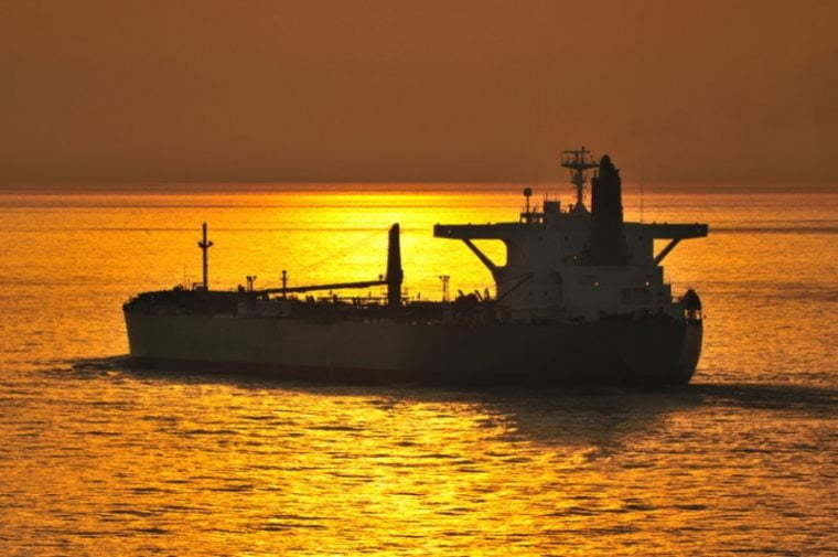 ENOC continues to supply crude oil to Iran despite sanctions