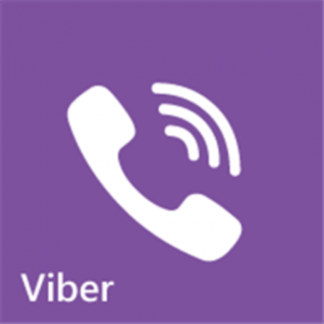 Viber-ი 900 მილიონ დოლარად გაიყიდა