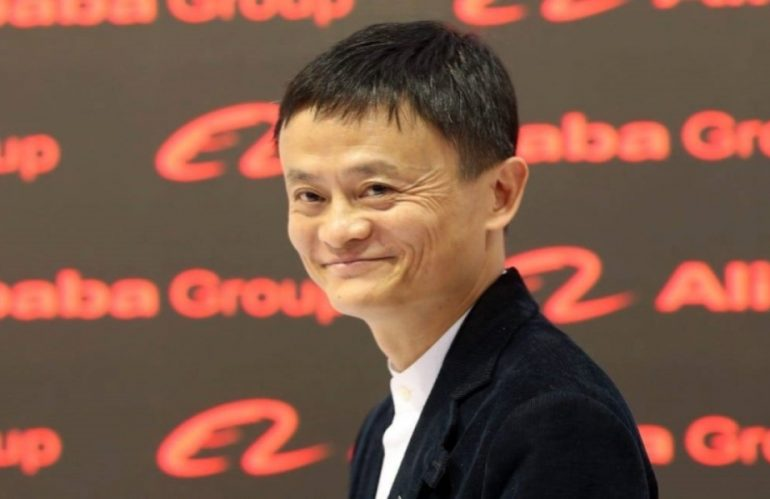 Meet the 15 richest people in Asia, who are collectively worth more than $500 billion