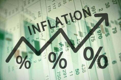 აგვისტოში სამომხმარებლო პროდუქციაზე ფასები 0.4 პროცენტით გაიზარდა