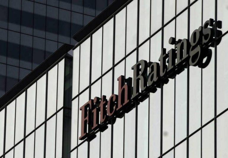 Fitch-მა 4 ქართულ ბანკს რეიტინგი დაუდასტურა