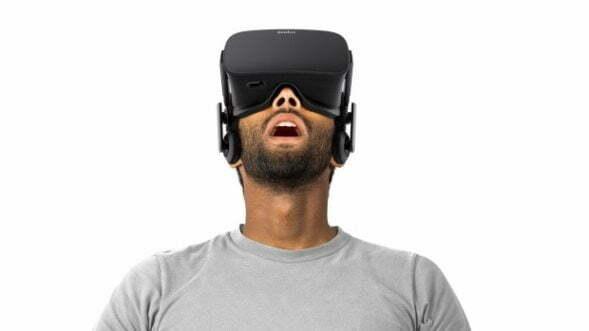 Oculus Rift-ის გაყიდვები დაიწყო