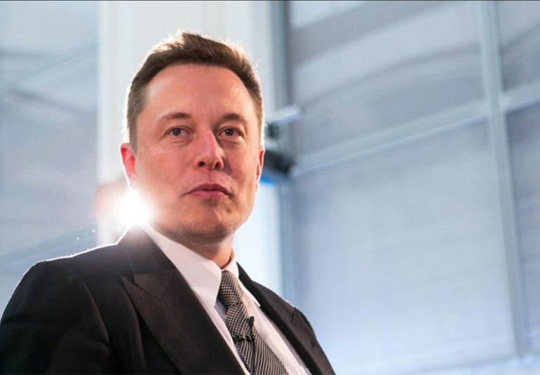 მსოფლიოს ყველაზე მაღალანაზღაურებადი CEO-ები